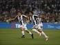 Report: Manchester City fend off Tottenham Hotspur for Dani Alves