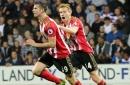 George Honeyman believes Paddy McNair and Duncan Watmore will be key for Sunderland this season