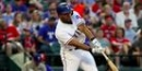 Yesterday's Perfect MLB DFS Lineups: Monday 6/26/17