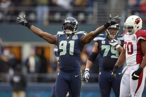 The Seahawk all-time 53, Selection Tuesday