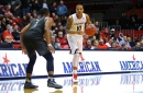 What Troy Caupain Can Learn From Malcolm Brogdon