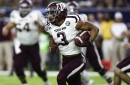 """Daily Bull 6.27.17: Christian Kirk's future and learning about """"The Opening."""""""