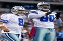Ex-Cowboys TE Martellus Bennett ranks Tony Romo as worst QB he's played with - worse than Jay Cutler
