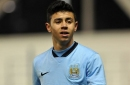 Who is Paolo Fernandes? Man City youngster is on the cusp of a move vital to his career