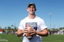 Could Jets land next Eli Manning in 2018 NFL Draft?