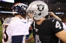 5 NFL teams that Broncos fans love to hate