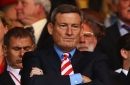 No more waiting: Off-pitch issues at Sunderland need to be sorted quickly