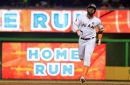 Mets vs. Marlins: Can New York keep rolling against another bad team?