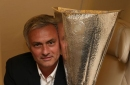 Manchester United boss Jose Mourinho hammered over appointment and title chances