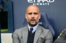'I'll remember your name' - Aston Villa wonderkid amazes Pep Guardiola