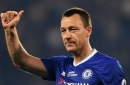 Aston Villa and John Terry latest: Deal could could happen on this day
