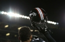 Bearcats Add Three More Recruits for 2018 Class
