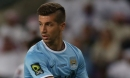Former Manchester City wonderkid available for £12.8m – should Guardiola consider him? – City Watch