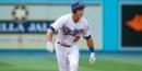 5 Daily Fantasy Baseball Value Plays for 6/27/17
