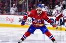 Marc Bergevin has no choice but to sign Andrei Markov