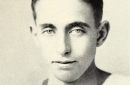 Kansas State athletics, 1925-26: four Cats to the NFL