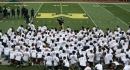 Talkin' Wolverines podcast: Michigan football recruiting bonanza