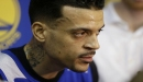 Matt Barnes Receives Sentence After Pleading Guilty To Disorderly Conduct For Nightclub Brawl