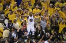 NBA Free Agency: Sixers interested in bringing back Andre Iguodala