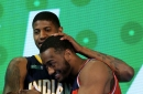 NBA Trade Rumors: Celtics, Wizards trying to steal Paul George from Lakers