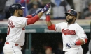 Cleveland Indians vs. Texas Rangers: Live updates and chat, Game 76