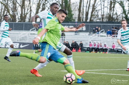 S2 put up valiant fight in second half of loss to Orange County SC
