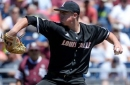 Rays sign 4th overall pick Brendan McKay, will send him to Hudson Valley