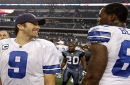 The real reason ex-Cowboys TE Bennett ranked Tony Romo as worst QB he's played with