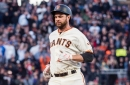 MLB trade rumors: Giants only have three untouchable players