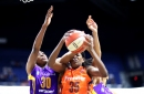Ogwumike helps Sparks win sixth straight, beat Sun 87-79 The Associated Press
