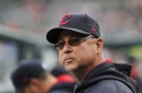 LEADING OFF: Cubs visit White House, Francona to return