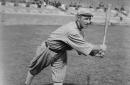 Sox Century: June 27, 1917