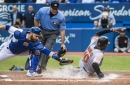 Blue Jays go quietly in series opener vs. Orioles