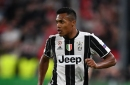 Another Alex Sandro diversion as PSG, Manchester City challenge Chelsea — report
