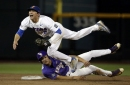 LSU season ends with College World Series loss to Florida