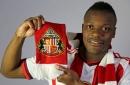What now for Sunderland defender Lamine Kone? Why it's a big summer for Black Cats defender