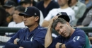 Phillies, with majors' worst record, send Mariners to third straight defeat