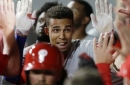 Franco, Altherr homer as Phillies beat Mariners 8-2 (Jun 27, 2017)