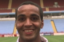 Former Aston Villa star says money and social media are a danger to young footballers