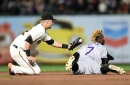 Colorado Rockies continue to struggle, fall to Giants 4-3 in 14 innings