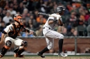 Rockies losing streak reaches seven games after 14th inning loss to Giants