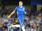 Former Chelsea captain John Terry to join Aston Villa this weekend?