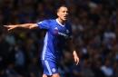 Report: Aston Villa set to sign John Terry
