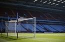 Shamed FIFA boss' 'adopted son' handed job at Aston Villa during England World Cup bid