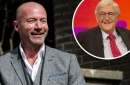 Michael Parkinson to interview Alan Shearer for one-off event at Playhouse Whitley Bay