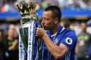John Terry to Aston Villa odds: Here's what the bookies think