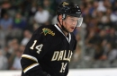Dallas Stars Daily Links: Stu Barnes Wants to Pump Up the Power Play