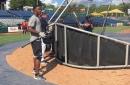 Yankees' Jorge Mateo shows he's still an elite prospect in Trenton debut