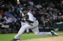 Yankees bullpen woes result in possibly worst loss of season