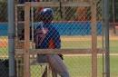 Mets Daily Prospect Report, 6/28/17: Cruzin'